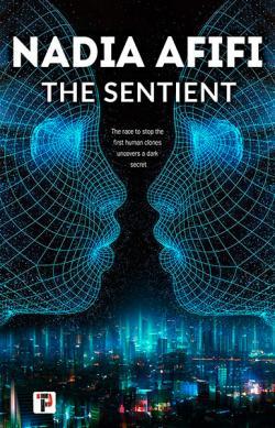 The Sentinent