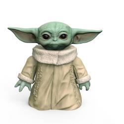 Child (Baby Yoda) Action Figure 16 cm