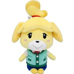 Plush DP01 Isabelle S