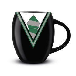 Harry Potter Oval Mug Slytherin Uniform