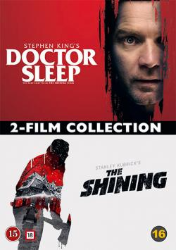 The Shining & Doctor Sleep