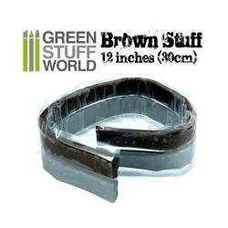 Brown Stuff Tape 12 inches (30cm)