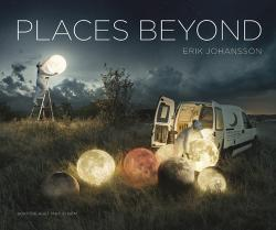 Places beyond