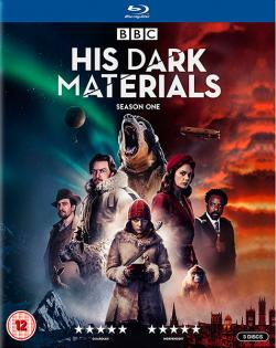 His Dark Materials, Season One