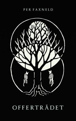 Offerträdet