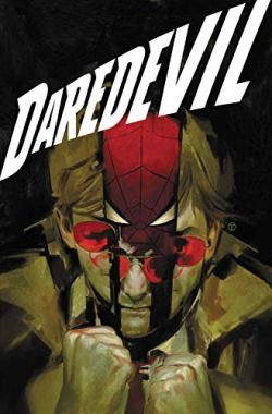 Daredevil by Chip Zdarsky Vol 3: Through Hell