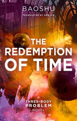 Redemption of Time