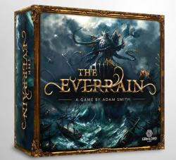 The Everrain Core