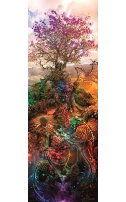 Magnesium Tree