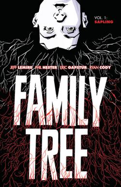 Family Tree Vol 1: Sapling