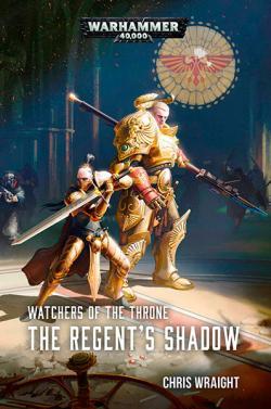 The Regent's Shadow