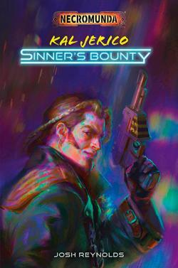 Sinner's Bounty