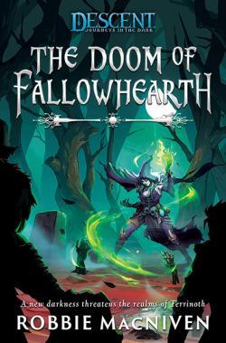 Doom of Fallowhearth