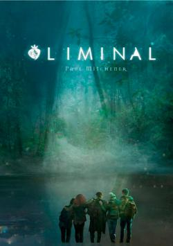 Liminal - Core Rulebook