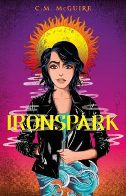 Ironspark