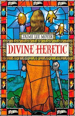 Divine Heretic