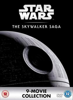 Star Wars: The Skywalker Saga