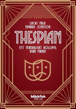 Thespian