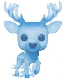 Patronus Harry Potter Pop! Vinyl Figure