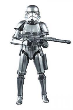 Black Series Carbonized Action Figure 2020 Stormtrooper 15 cm