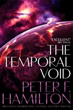 Temporal Void