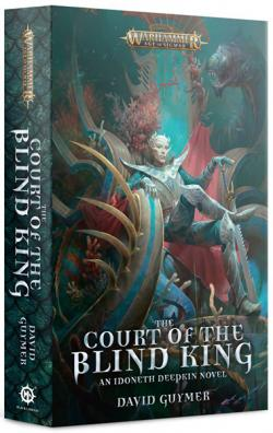 Court of the Blind King