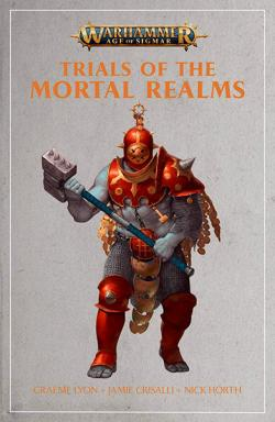 Trials of the Mortal Realms