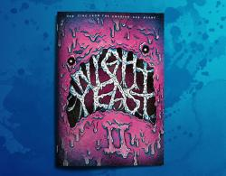 Night Yeast #2
