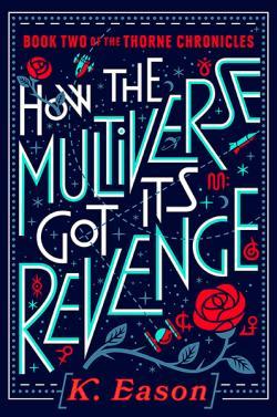 How the Multiverse Got Its Revenge
