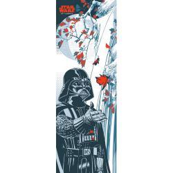 Tenugui Darth Vader