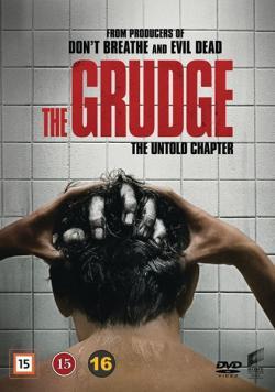 Grudge (2020)