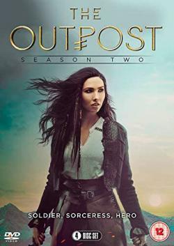 The Outpost Season 2