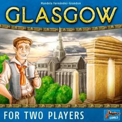 Glasgow (2 Player)
