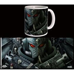 Mug Frontispiece