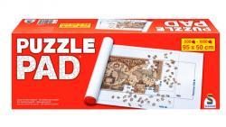 Pusselmatta / Puzzle Pad