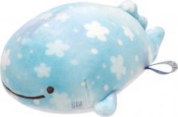 JinbeSan Plush Mini: South Island Friends
