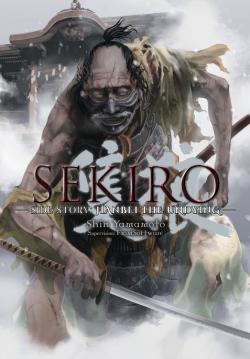 Sekiro Side Story: Hanbel the Undying