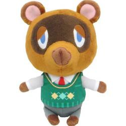Plush DP03 Tom Nook S