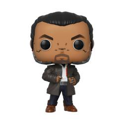 Takemura Pop! Vinyl Figure