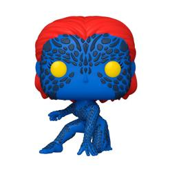 X-Men 20th Anniversary Mystique Pop! Vinyl Figure