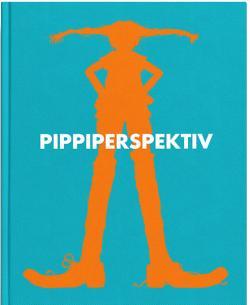 Pippiperspektiv