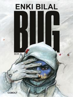 Bug - bok 2