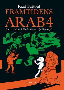 Framtidens arab 4