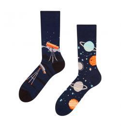 Cosmos Socks size 39-42