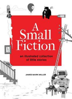 A Small Fiction