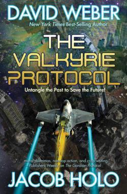 Valkyrie Protocol