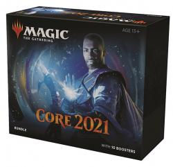 Core Set 2021 - Bundle
