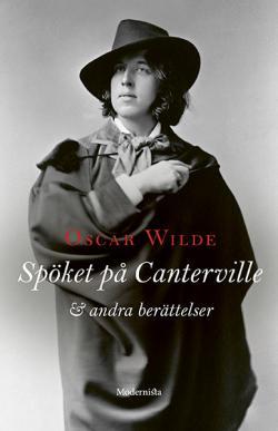 Spöket på Canterville och andra berättelser
