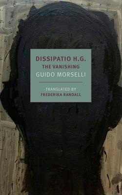 Dissipatio H.G.: The Vanishing