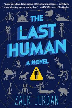 Last Human